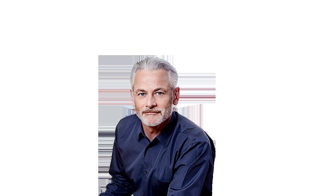 Hans-Jørgen Andersen